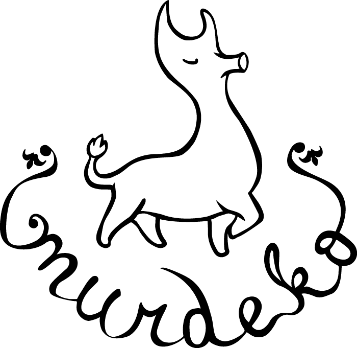 Murdeko